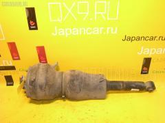 Стойка амортизатора Toyota Celsior UCF21 1UZ-FE Фото 1