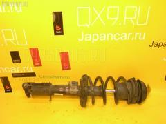 Стойка амортизатора Opel Vita W0L0XCF68 Z12XE Фото 1