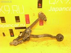 Рычаг TOYOTA GX90 1G-FE Фото 1