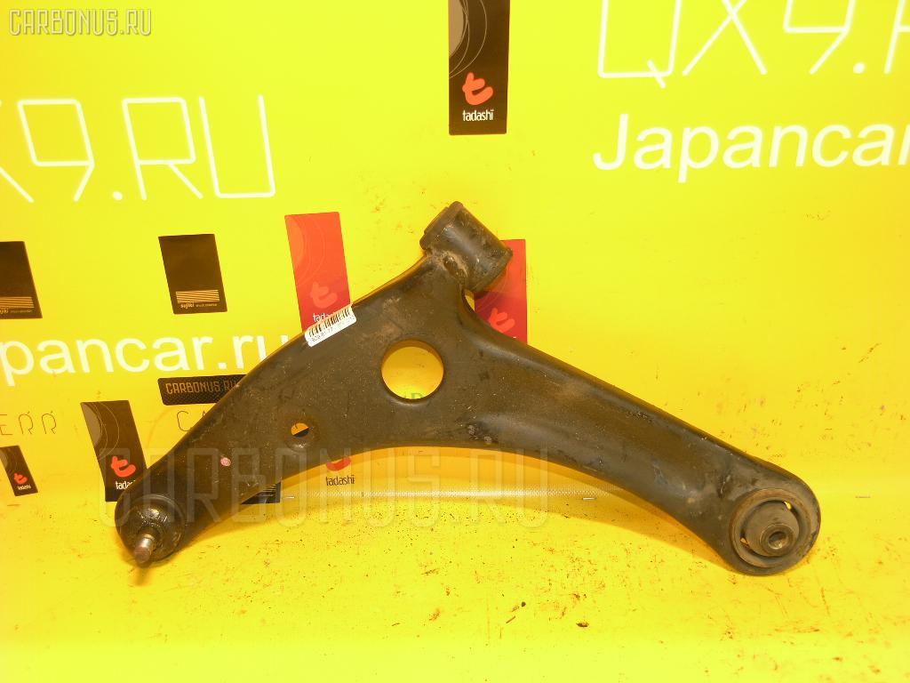 Рычаг Mitsubishi Colt Z23A 4A91 Фото 1