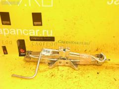 Домкрат NISSAN WINGROAD WFY11 Фото 1