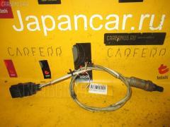 Лямбда-зонд Nissan Cefiro A33 VQ20DE Фото 1