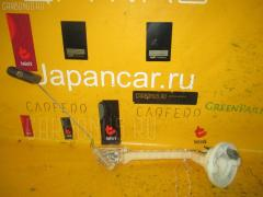 Датчик уровня топлива MERCEDES-BENZ E-CLASS W210.062 112.914 Фото 1