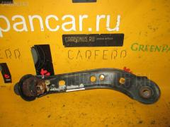 Крепление балки NISSAN MARCH AK12 CR12DE Фото 1