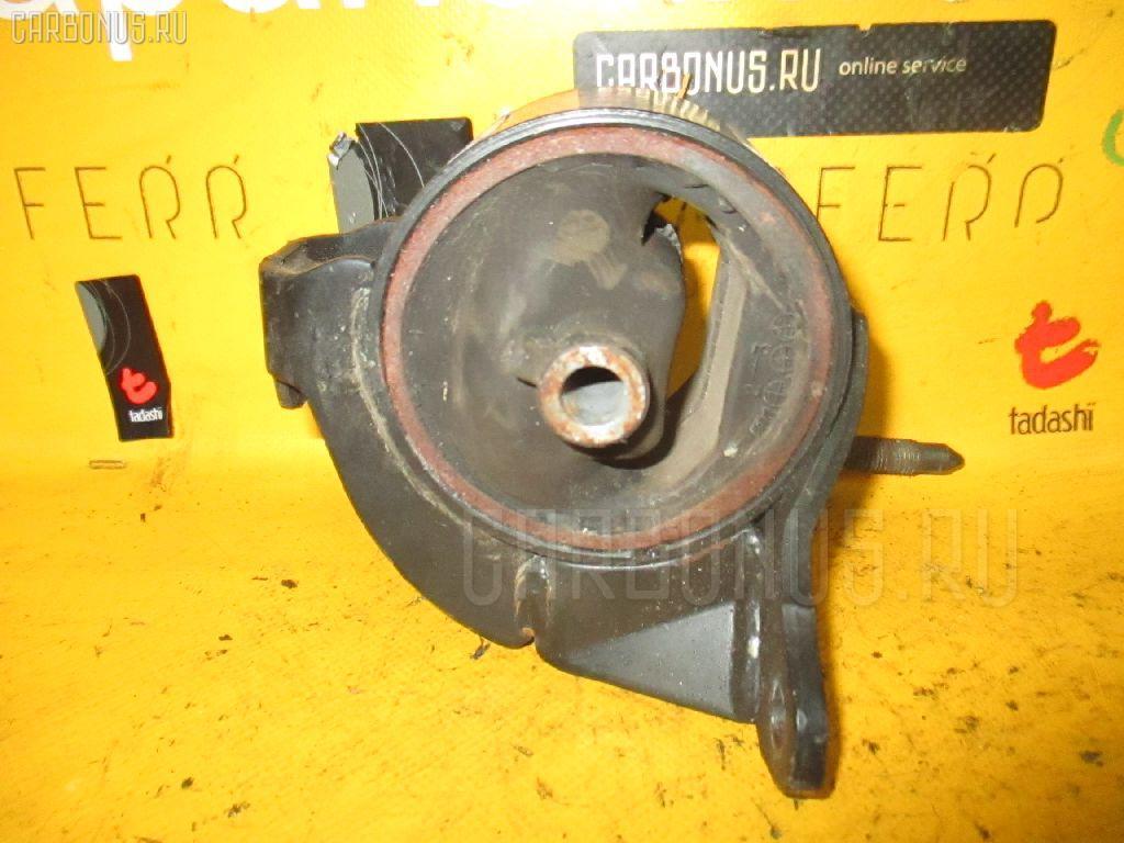 Подушка двигателя NISSAN CEFIRO A33 VQ20DE. Фото 6