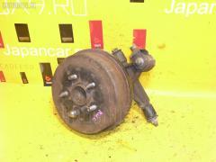 Ступица Toyota AT211 7A-FE Фото 2