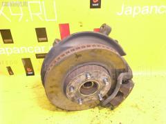 Ступица Toyota Nadia SXN15 3S-FE Фото 2
