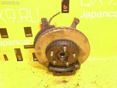 Ступица Nissan Liberty RM12 QR20DE Фото 2