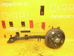 Ступица Subaru Pleo RA1 EN07 Фото 2