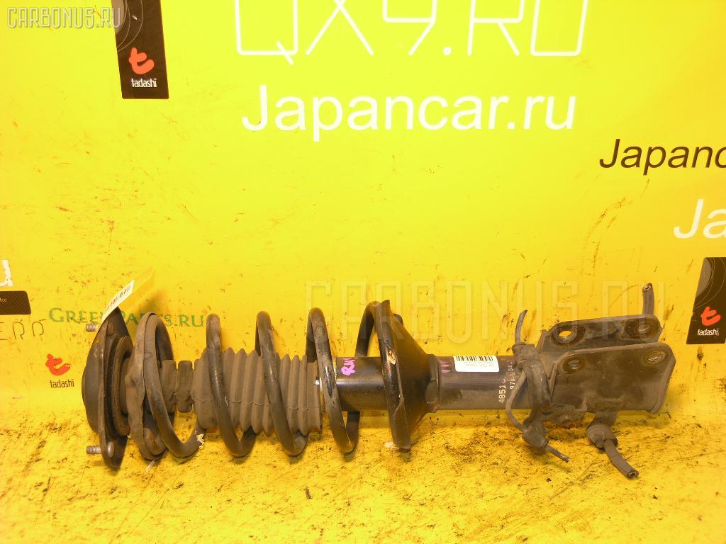 Стойка DAIHATSU TERIOS J100G HC-EJ Фото 1