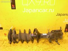 Стойка амортизатора Daihatsu Terios J100G HC-EJ Фото 1