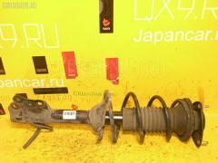 Стойка амортизатора Toyota Bb NCP30 2NZ-FE Фото 1