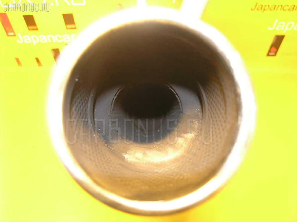 Глушитель Фото 2