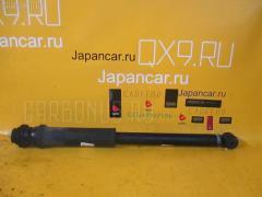 Амортизатор MITSUBISHI COLT Z27A Фото 1