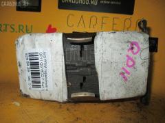 Тормозные колодки NISSAN PRIMERA QP11 QG18DD Фото 2