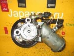 Насос гидроусилителя Toyota Crown JZS171 1JZ-FSE Фото 2