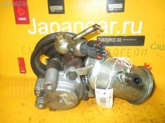 Насос гидроусилителя TOYOTA CROWN JZS171 1JZ-FSE Фото 1