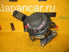 Подушка двигателя TOYOTA CALDINA ST215G 3S-GE Фото 2
