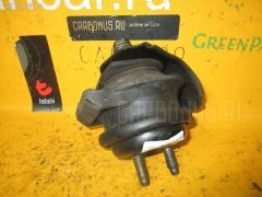 Подушка двигателя Toyota GX90 1G-FE Фото 2