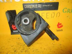 Подушка двигателя Toyota Funcargo NCP25 1NZ-FE Фото 2