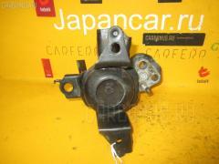 Подушка двигателя Toyota Probox NCP51V 1NZ-FE Фото 1
