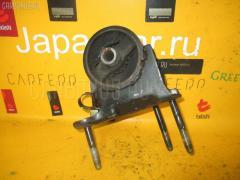 Подушка двигателя TOYOTA SV41 3S-FE Фото 1