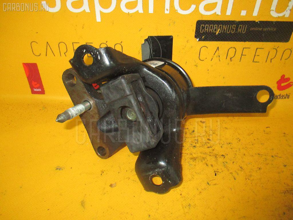 Подушка двигателя Toyota ST210 3S-FE Фото 1