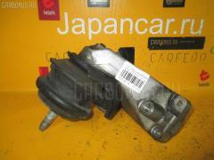 Крепление подушки ДВС Toyota GX90 1G-FE Фото 2