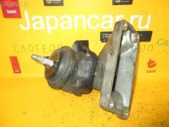 Крепление подушки ДВС Toyota GX90 1G-FE Фото 3