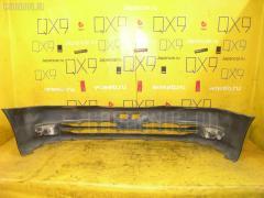 Бампер TOYOTA CHASER JZX100 Фото 3