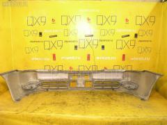 Бампер Toyota Chaser GX90 Фото 2