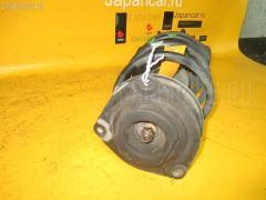 Стойка амортизатора NISSAN LAFESTA B30 MR20DE Фото 2