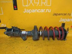 Стойка амортизатора Mazda Mpv LW5W GY Фото 3