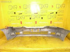 Бампер Toyota Mark ii JZX110 Фото 2
