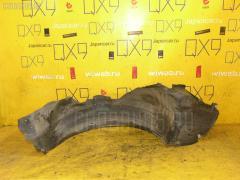 Подкрылок TOYOTA VEROSSA GX110 1G-FE Фото 1
