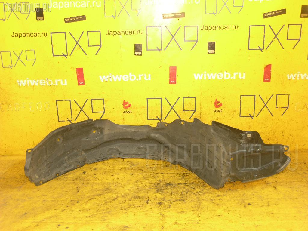 Подкрылок Toyota Corona premio AT211 7A-FE Фото 1