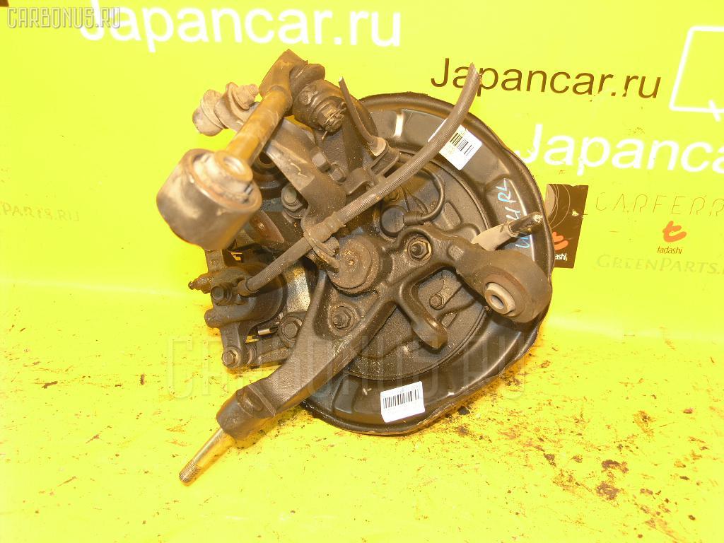 Ступица HONDA INSPIRE UA4 J25A Фото 1