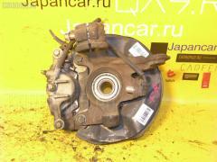 Ступица Honda Capa GA4 D15B Фото 1