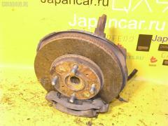 Ступица Honda Capa GA4 D15B Фото 2