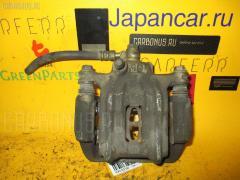 Суппорт Honda Stepwgn RF1 B20B Фото 1