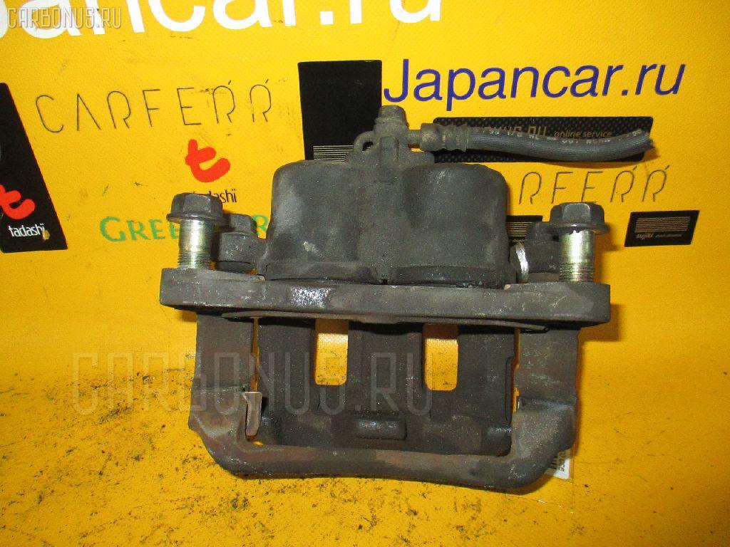 Суппорт MAZDA MPV LW5W GY. Фото 10