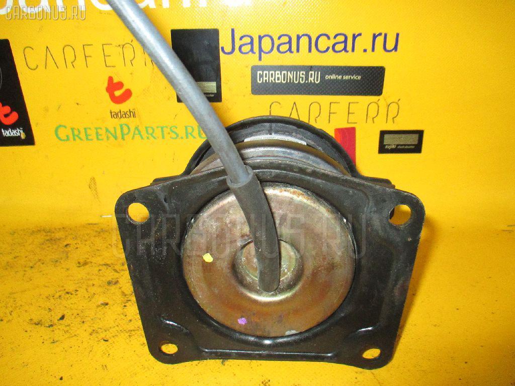 Подушка двигателя HONDA INSPIRE UA5 J32A. Фото 3