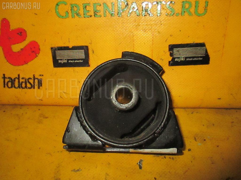 Подушка двигателя Toyota Carina ed ST182 3S-FE Фото 1