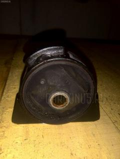 Подушка двигателя Toyota Carina ed ST182 3S-FE Фото 3
