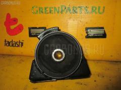 Подушка двигателя Toyota Carina ed ST182 3S-FE Фото 2