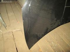 Капот Toyota Celica ZZT231 Фото 3
