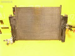 Радиатор кондиционера Bmw 3-series E46-AL32 M43-194E1 Фото 2