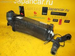 Бачок расширительный BMW 3-SERIES E46-AL32 M43-194E1 Фото 2