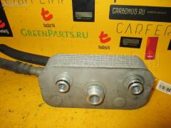 Радиатор АКПП BMW 3-SERIES E46-AL32 M43-194E1 WBAAL32080FH68414 17221436258
