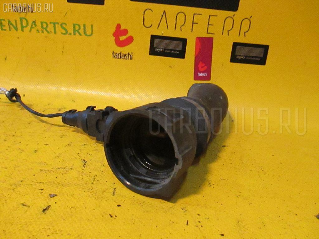 Датчик температуры охлаждающей жидкости BMW 3-SERIES E46-AL32 M43-194E1 Фото 2